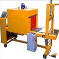 فروش ماشین آلات بسته بندی شیرینگ