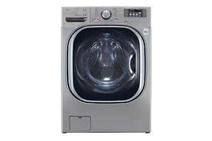 ماشین لباسشویی F0K1CHK2T2
