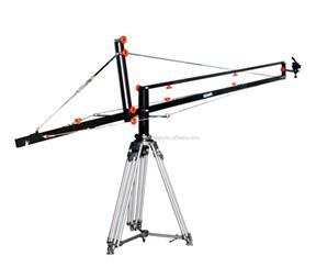 تجهیزات فیلمبرداری - تجهیزات تصویر برداری - 1
