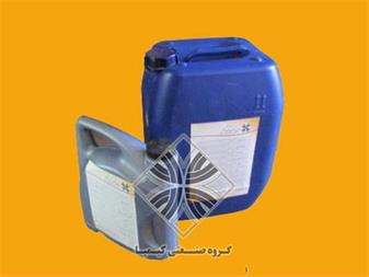 فروش رزین سنگ مصنوعی ، فروش رزین سمنت پلاست - 1