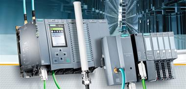 فروش PLC زیمنس S7200 -S7300 -S7400 -S7500 - S71200 - 1