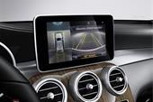 فروش دوربین 360 درجه خودرو