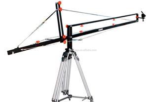 تجهیزات فیلمبرداری - تجهیزات تصویر برداری