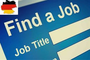 موقعیت شغلی برای متخصصان کنترل/تضمین کیفیتQA/QC