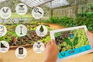 نمایشگاه کشاورزی،دام و طیور AGRA ME
