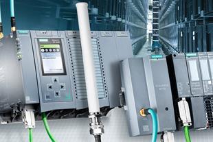 فروش PLC زیمنس S7200 -S7300 -S7400 -S7500 - S71200