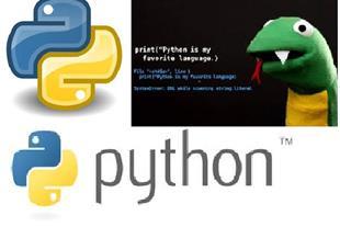 آموزش زبان برنامه نویسی پایتون Python