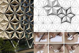 طراحی محصول ، معماری داخلی ، طراحی و مدلسازی قطعه