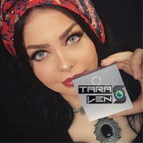 تارالنز تخصصی ترین مجموعه لنز تماسی در ایران- لنز