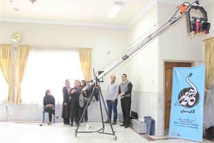 خدمات فیلمبرداری و عکاسی کافه هنر(سان قدیم)