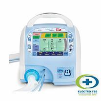 عرضه انواع تجهیزات پزشکی نفس یار