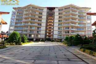 فروش آپارتمان ساحلی 133 متر در شمال سرخرود
