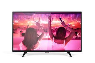 تلویزیون فیلپیس43PUT5801