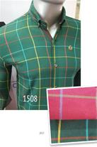 تولیدی پیراهن مردانه 15000