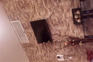 فروش آپارتمان 63 متر شیک پردیس شاهین شهر