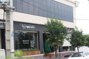 فروش و اجاره مغازه در نوشهر