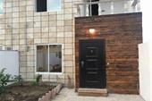 فروش ویلا 120 متری 165م در شمال محمود اباد