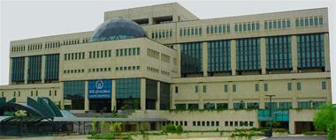 مجوز داروخانه - فروش سهام بیمارستان و مراکز درمانی - 1