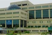 فروش سهام بیمارستان مراکز درمانی مجوزداروخانه