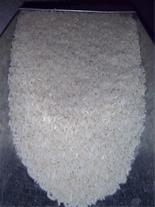 برنج ایرانی ولیزاده