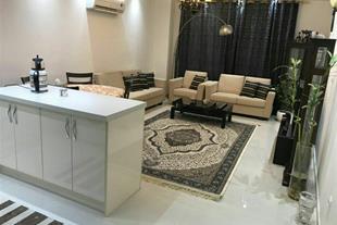 فروش آپارتمان 58 متر در کیش نوبنیاد