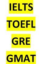 تدریس  مجازی زبان انگلیسی آیلتس و تافل و جی آر ای