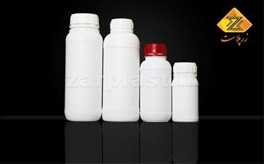 فروش ویژه بطری سم - 1