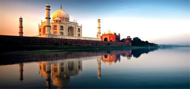 مجری تور هند - 1
