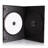 فروش انواع قاب سی دی و دی وی دی