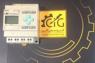 فروش مینی پی ال سی امرن  ZEN-10C