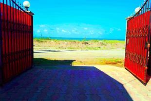 اجاره ویلای تک خواب در شهر ساحلی سرخرود