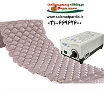 تشک مواج تخم مرغی آلپکس QDC-303
