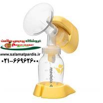 شیردوش برقی مینی الکتریک تکی مدلا