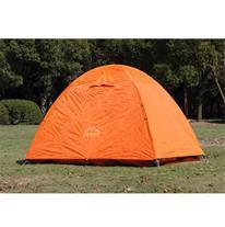 فروش چادر کوهنوردی 3-2 نفره CAMPSOR
