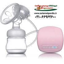 شیردوش برقی مکسی MAXY NK800