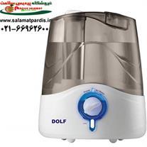 بخور سرد دلف اکسیر DOLF HYB-21