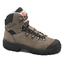 فروش کفش کوهنوردی سهند مدل ساوالان