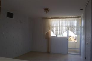 فروش آپارتمان 80 متر بهارستان
