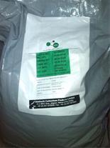 واردات و فروش اسید سالسیلیک هندی