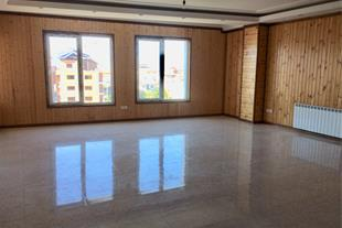 فروش واحد آپارتمان 130 متری دوخوابه چالوس