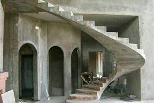 معماری داخلی آژانس ها