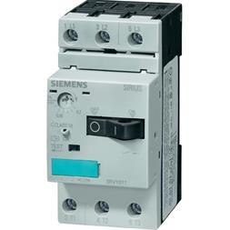 فروش کلید حرارتی زیمنس - 1