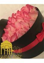 گلفروشی انلاین شیراز رز