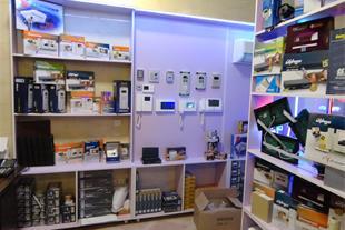 خدمات پس از فروش محصولات سیماران .کالیوز. سوزوکی