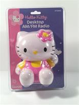 رادیو طرح کیتی