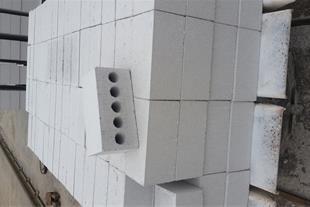 فروش انواع مصالح ساختمانی