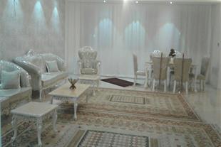 اجاره آپارتمان مبله با قیمت ارزان در اصفهان