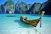 تور تایلند شهر پوکت
