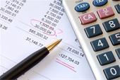 مدیریت مالی ،حسابرسی وخدمات حسابداری تضمینی