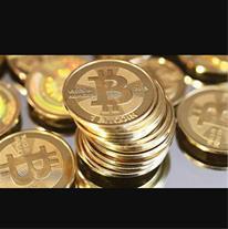 نرخ لحظه ای بیت کوین ارز و طلا وسکه در مگاارز